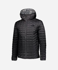 THE NORTH FACE THERMOBALL uomo THE NORTH FACE THERMOBALL JACKET M