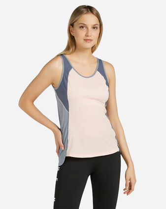 T-Shirt THE NORTH FACE INVENE W