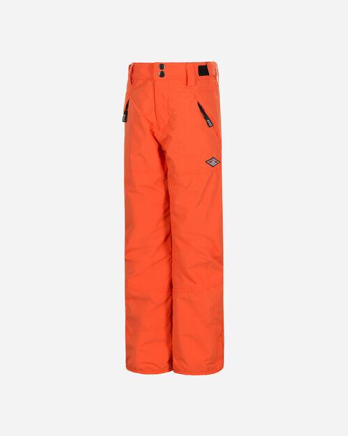 Pantalone snowboard BEAR CLASSIC JR