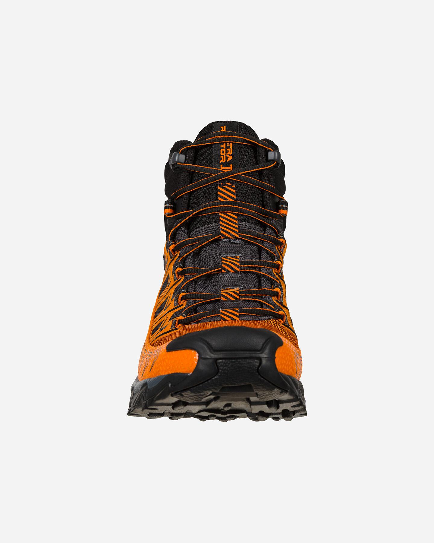 Scarpe escursionismo LA SPORTIVA ULTRA RAPTOR II MID GTX M S5312454 scatto 5