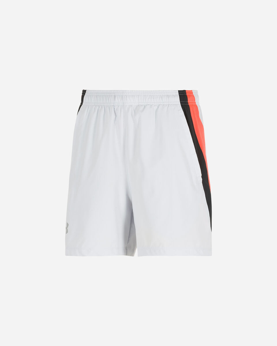 """Short running UNDER ARMOUR 5"""" LAUNCH SW M S5168185 scatto 0"""