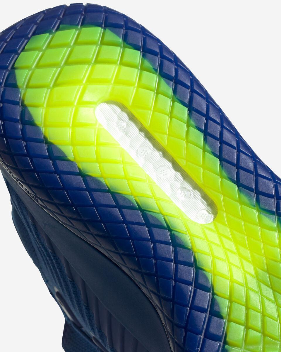Scarpe volley ADIDAS  STABIL NEXT GEN M S5218575 scatto 3