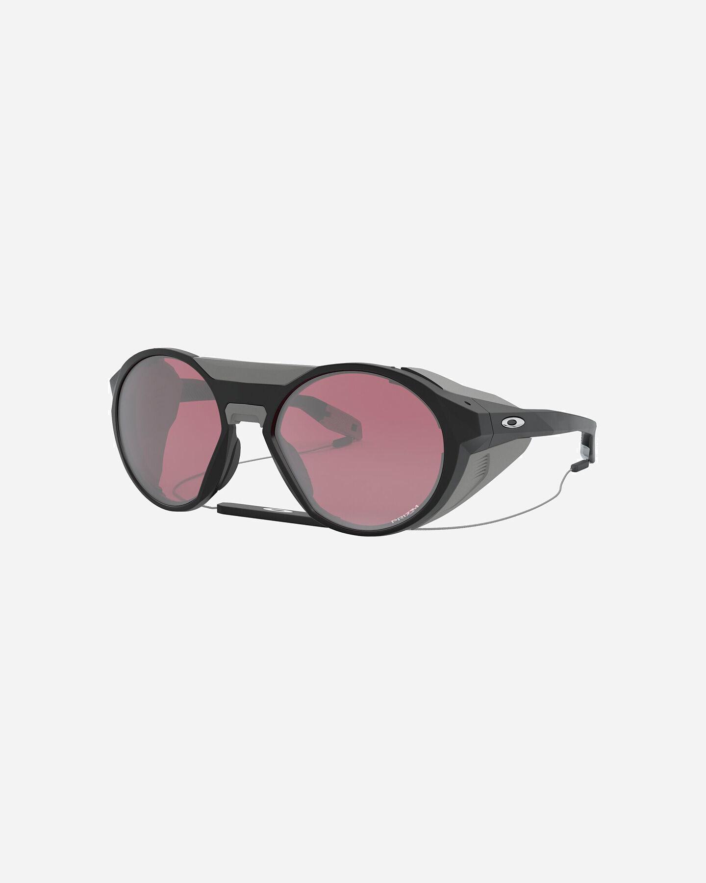 Occhiali OAKLEY CLIFDEN S5221232|0156|56 scatto 0