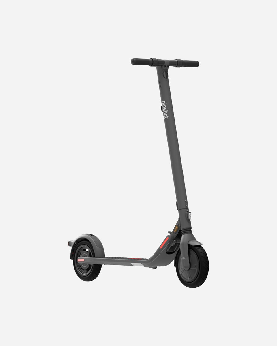 Scooter elettrico NINEBOT NINEBOT SEGWAY E25E S4089134|1|UNI scatto 0