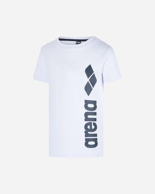 T-Shirt ARENA PORTALOG JR