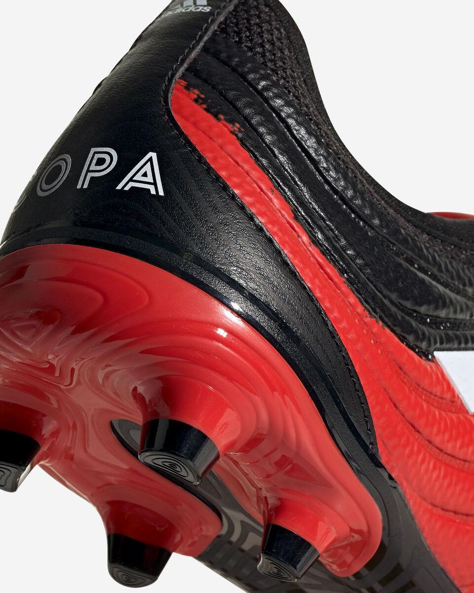 Scarpe calcio ADIDAS COPA GLORO 20.2 FG M S5150709 scatto 4