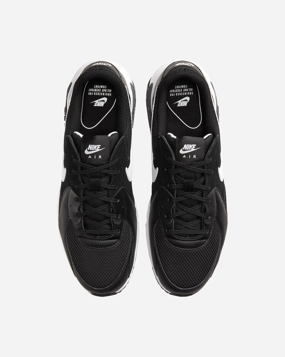 Scarpe sneakers NIKE AIR MAX EXCEE M S5161988 scatto 3