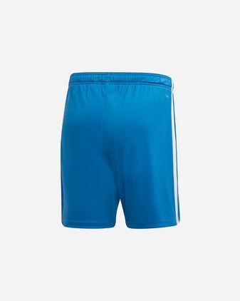 Pantaloncini calcio ADIDAS JUVENTUS THIRD 19-20 M