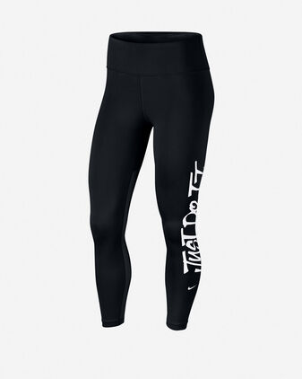Leggings NIKE ALL IN GRAPHIC TRAINING W