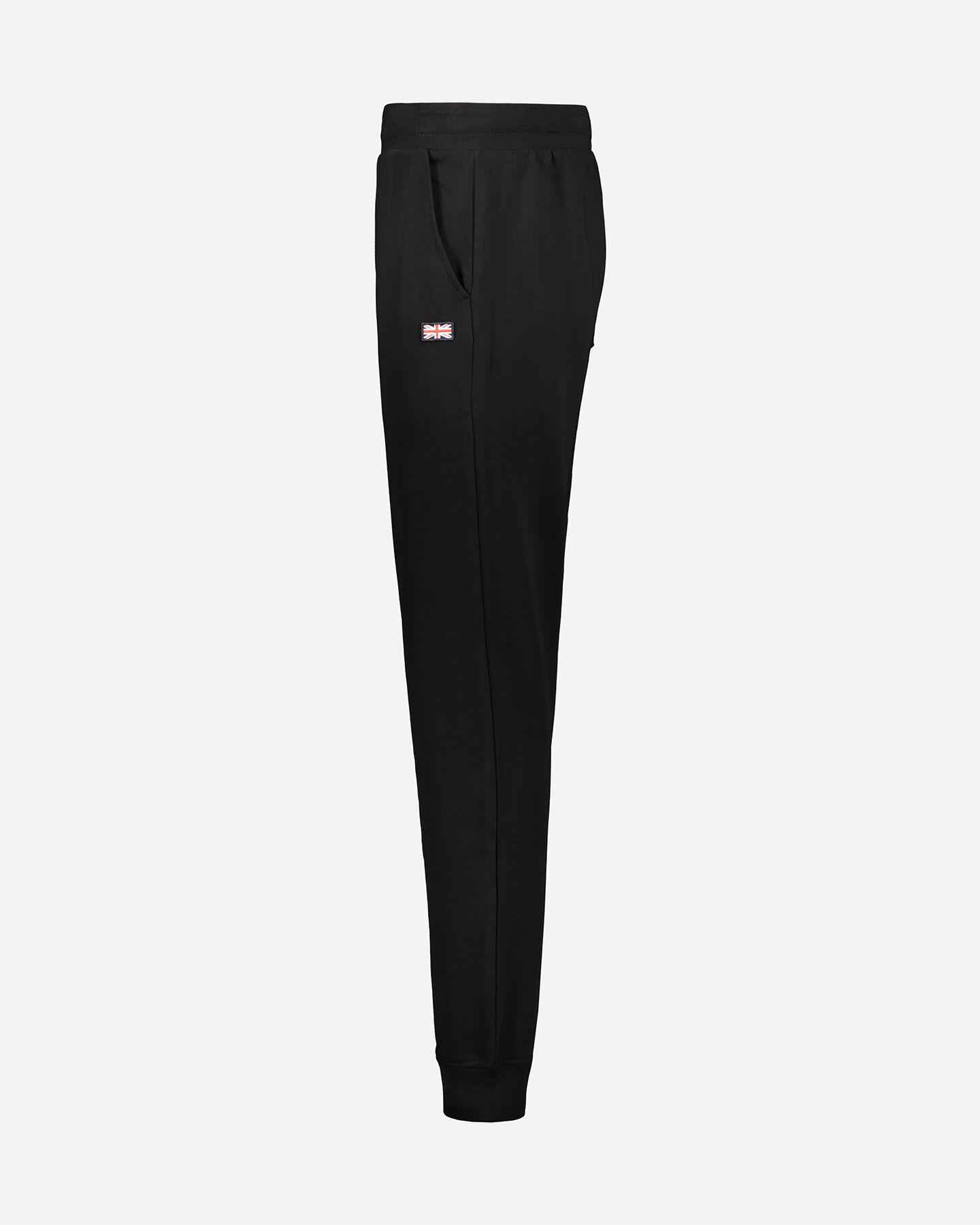 Pantalone ADMIRAL COLLEGE M S4080599 scatto 1