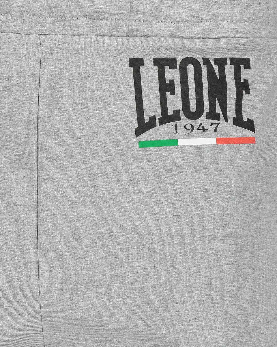 Completo LEONE LSM S2010732 scatto 3