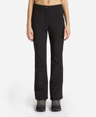 STOREAPP EXCLUSIVE donna FILA SKI SS PANTS W
