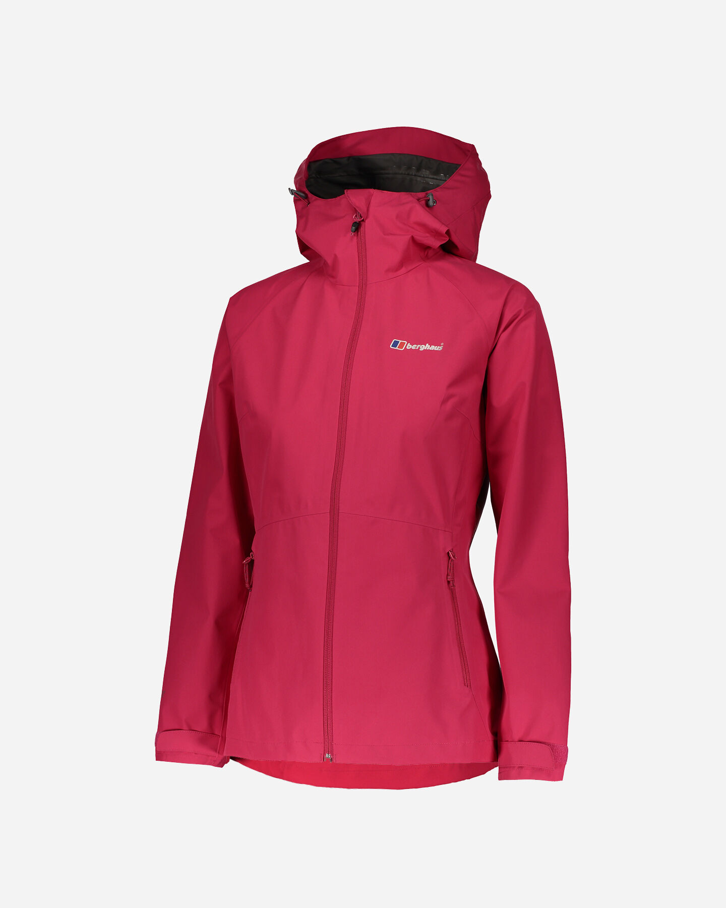 Giacca outdoor BERGHAUS PACLITE 2.0 SHELL W S4013146 scatto 0