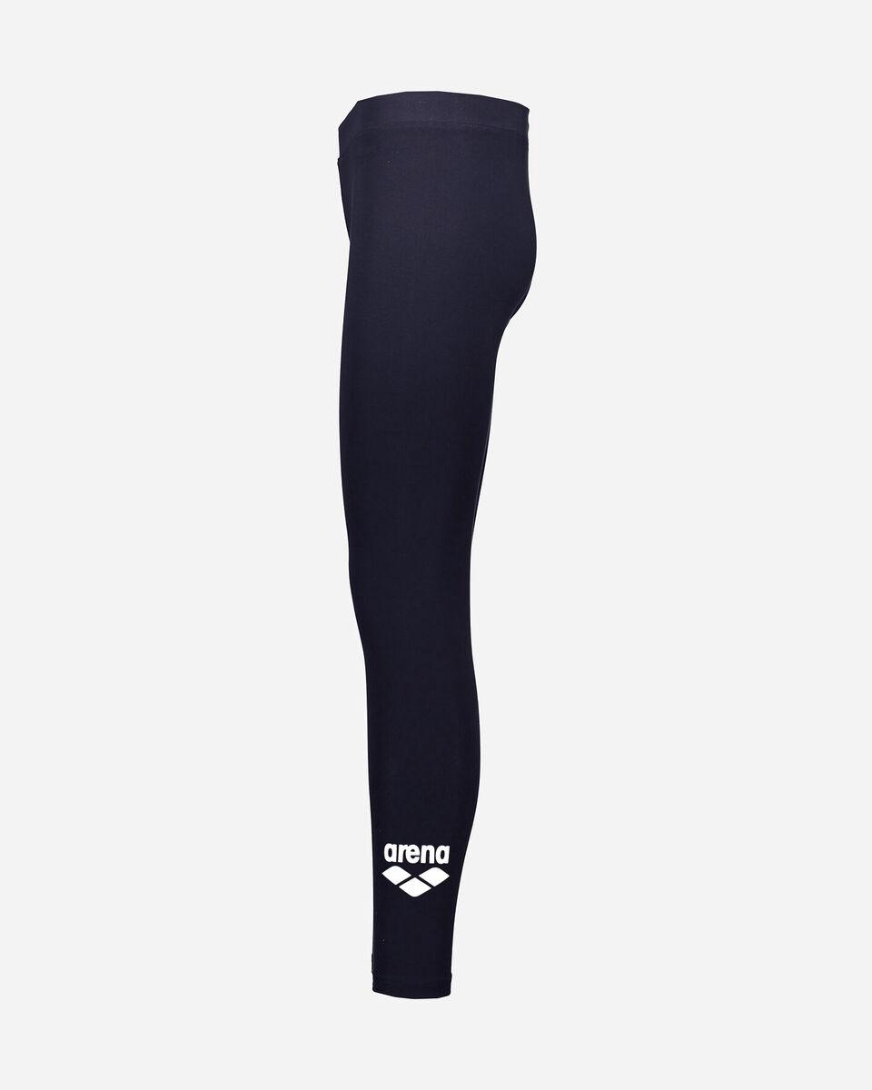 Leggings ARENA ATHLETICS W S4075042 scatto 1