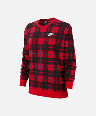 STOREAPP EXCLUSIVE donna NIKE PLAID W