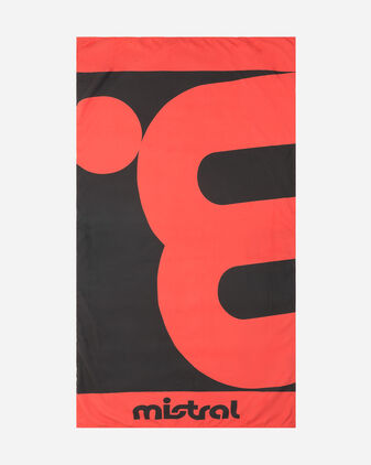 Telo mare MISTRAL MICRO 100X180