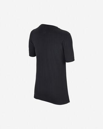 T-Shirt NIKE DRI-FIT BACKBOARD JR