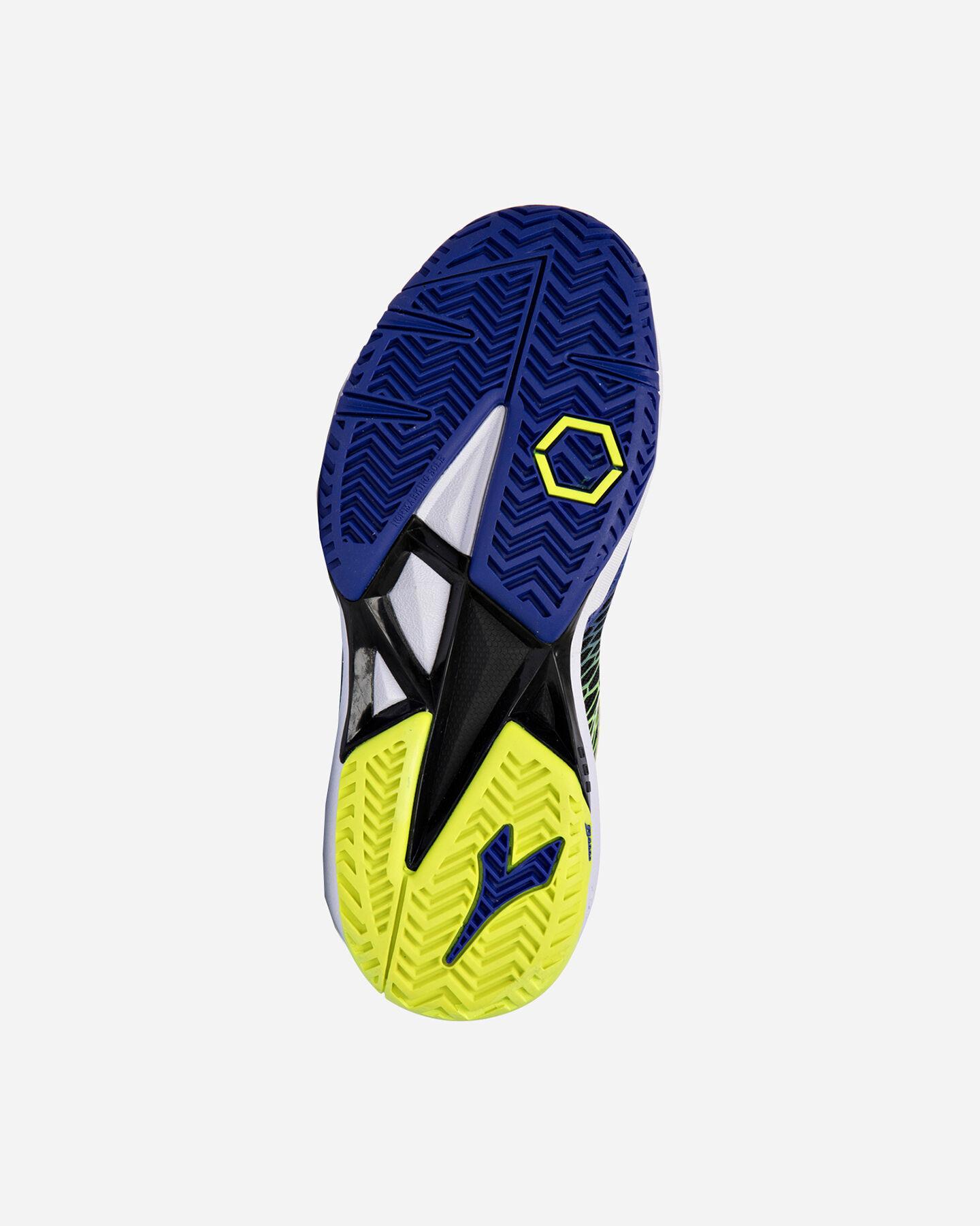 Scarpe tennis DIADORA SPEED COMPETITION+ M S5170510 scatto 2