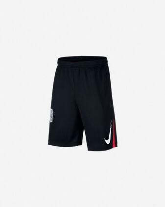 Pantaloncini calcio NIKE DRI-FIT NEYMAR JRKZ JR