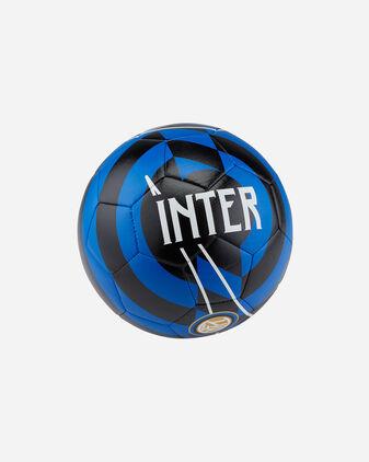 Pallone calcio NIKE INTER PRESTIGE
