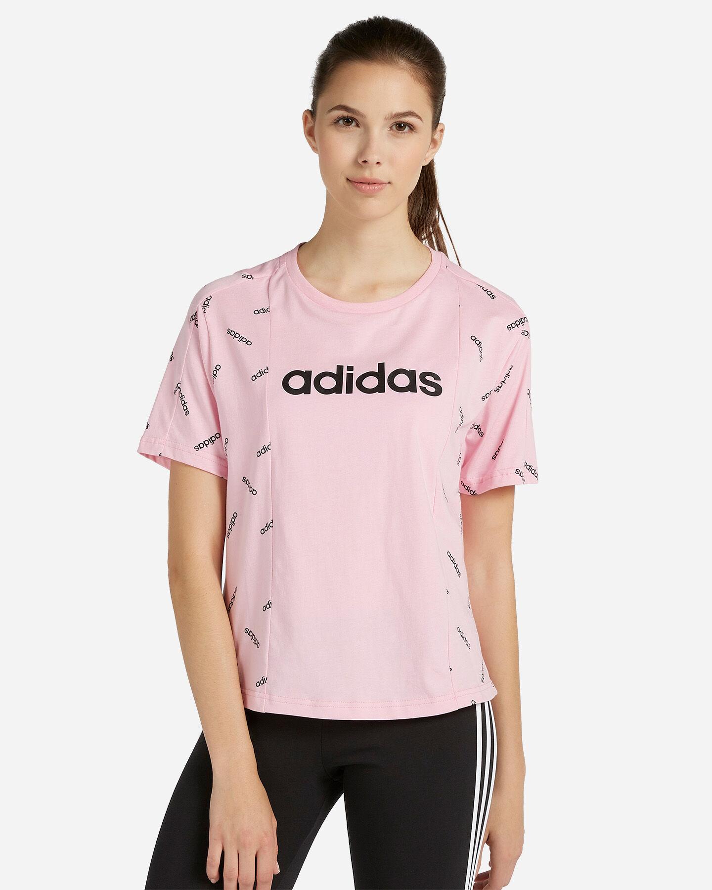 Canotte Donna Manica Lunga Sport Shirt T E Cisalfa A Magliette F4xP5f6q