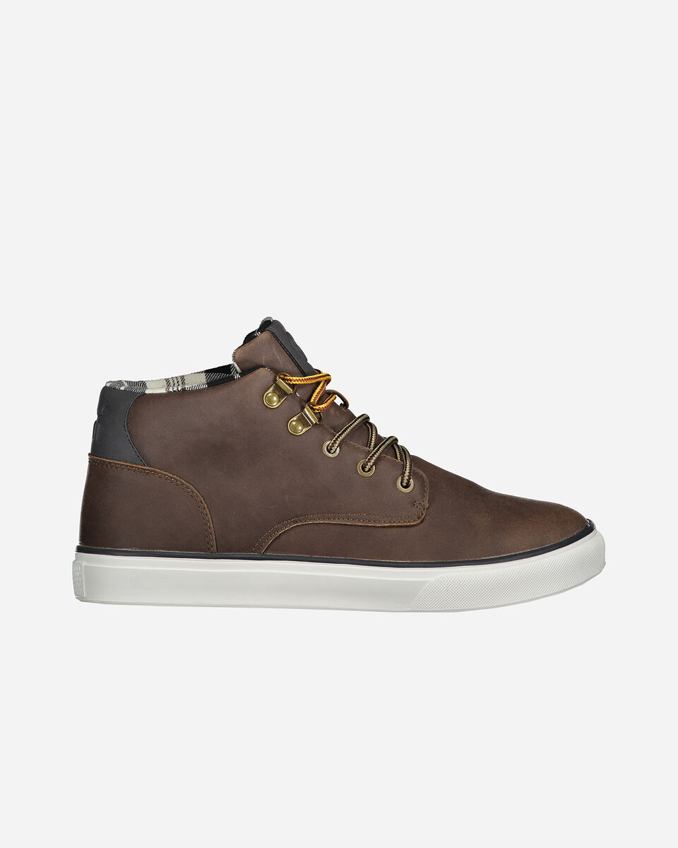 Scarpe sneakers MISTRAL MADMAN 2.0 M S4073010 scatto 0