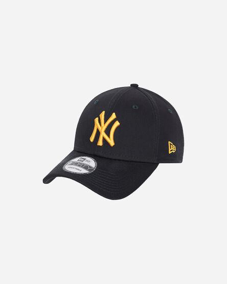 NEW ERA 9FORTY NEW YORK YANKEES S5314053-410