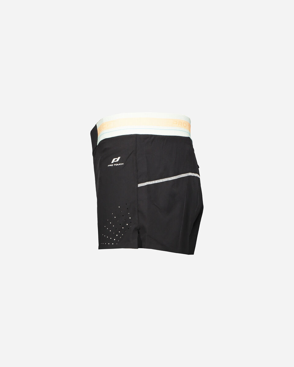 Short running PRO TOUCH IMPA II W S5157762 scatto 1