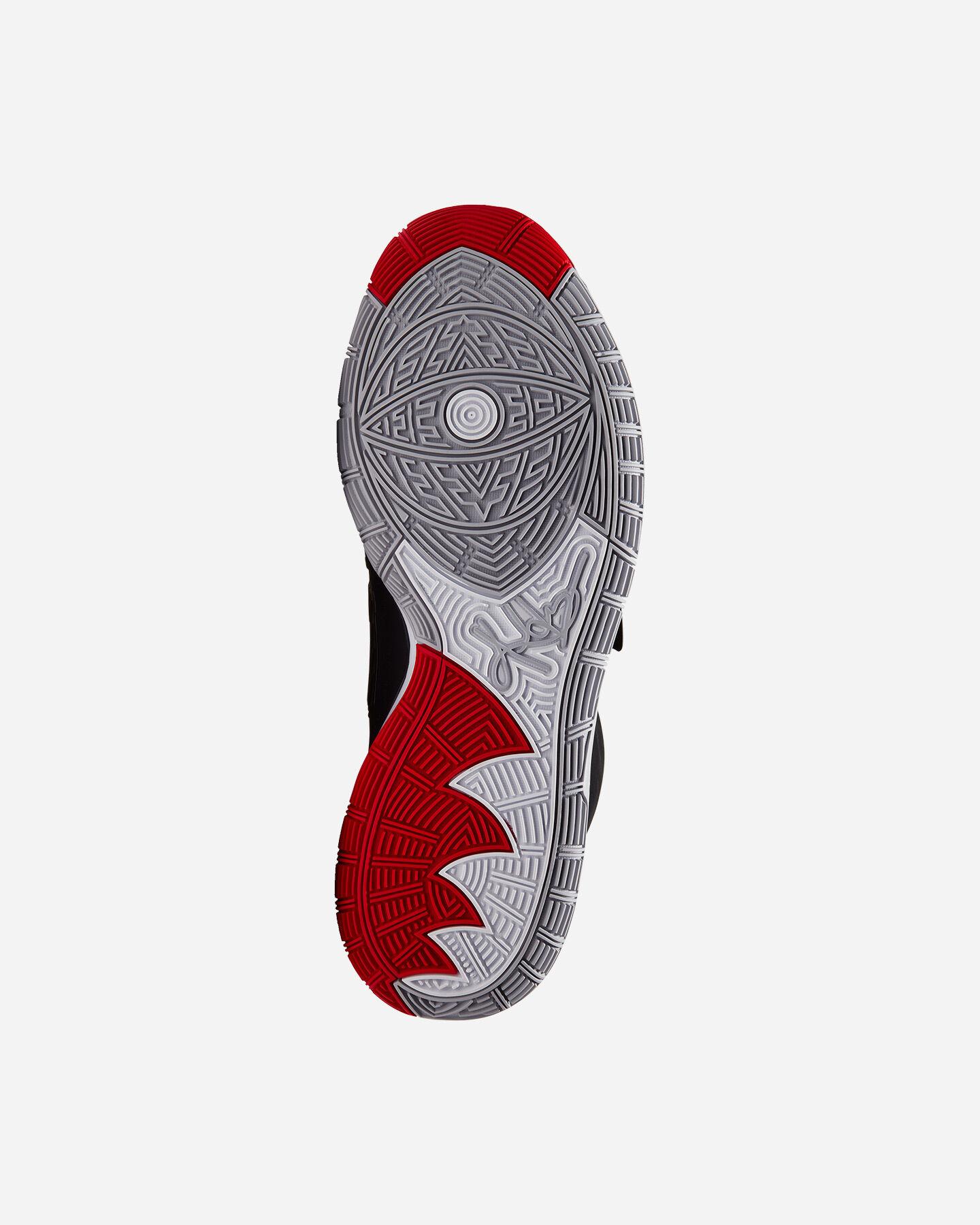 Scarpe basket NIKE KYRIE 6 M S5161764 scatto 2