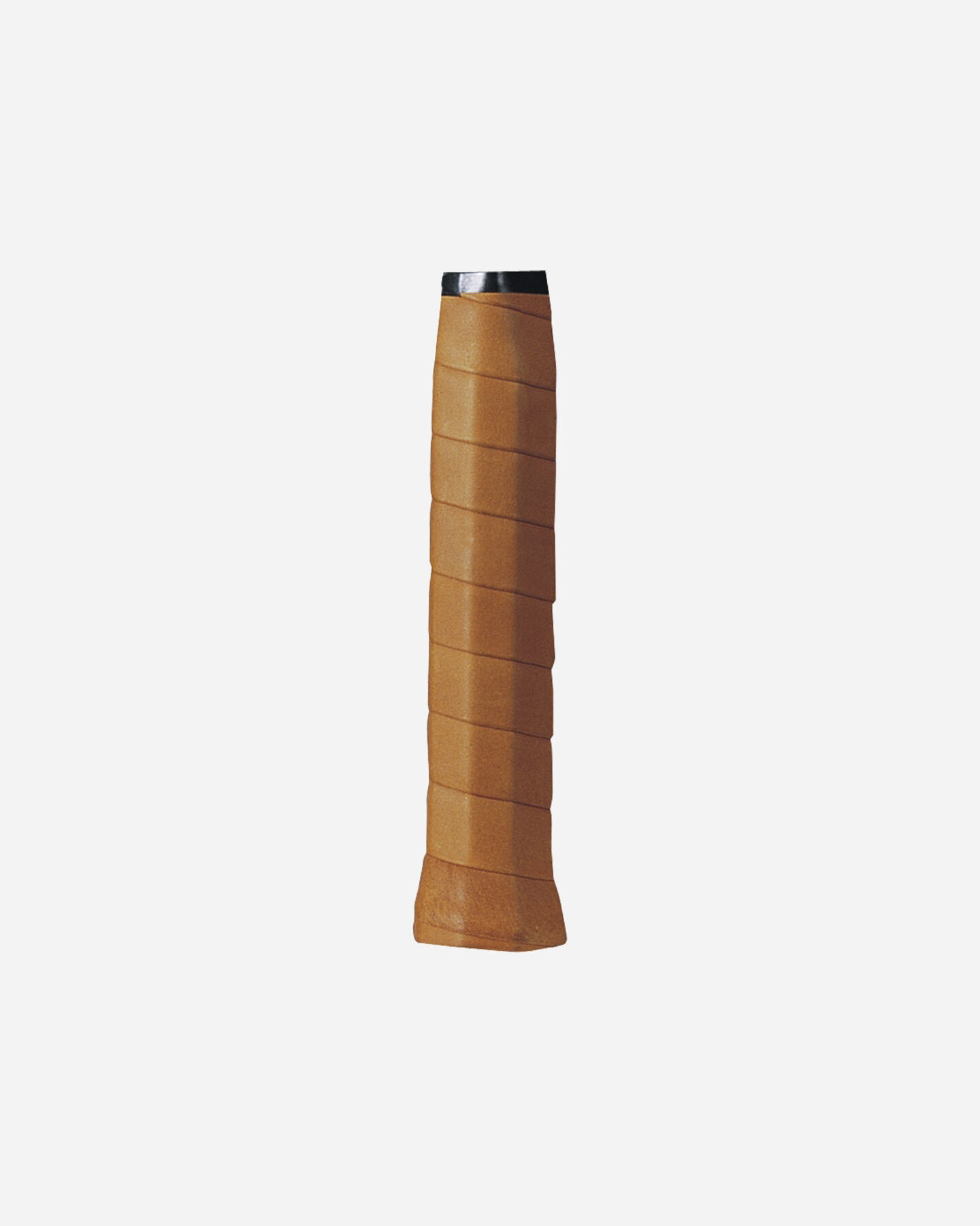 Grip tennis WILSON LEATHER GRIP NATURAL S4046157 1 UNI scatto 1