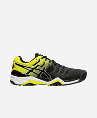 STOREAPP EXCLUSIVE uomo ASICS GEL RESOLUTION 7 M