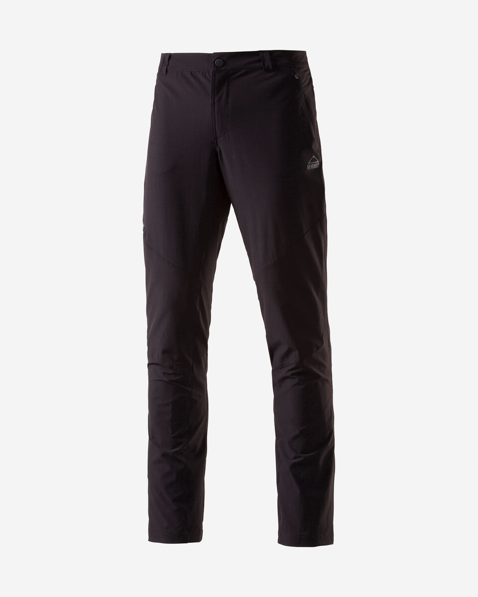 Pantalone outdoor MCKINLEY CASWELL II M S2004345 scatto 0