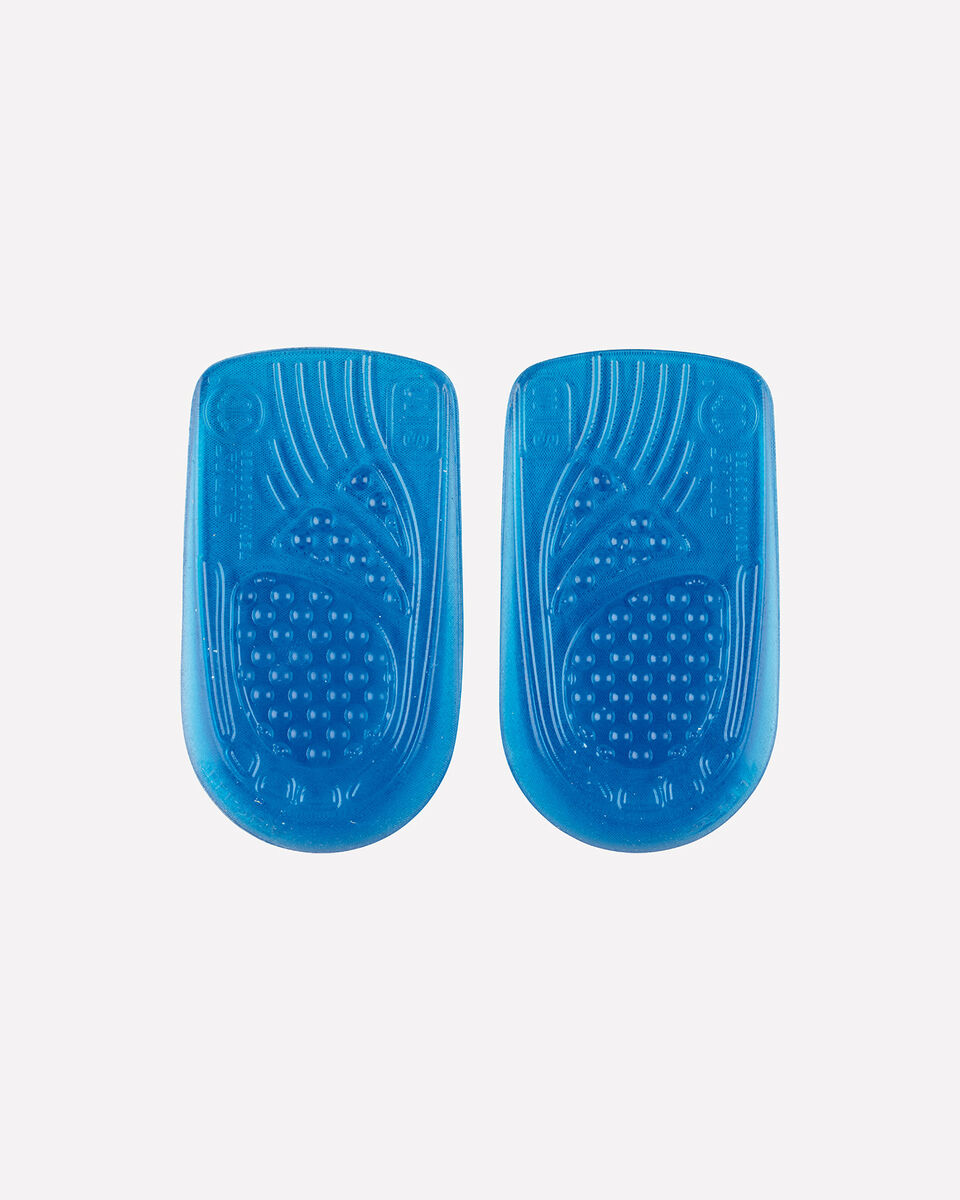 Tallonette SIDAS GEL HEEL PADS S4000191 scatto 0
