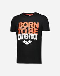 OFFERTE uomo ARENA ADVANCE BORN TO BE M