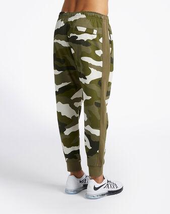 Pantalone NIKE CLUB M