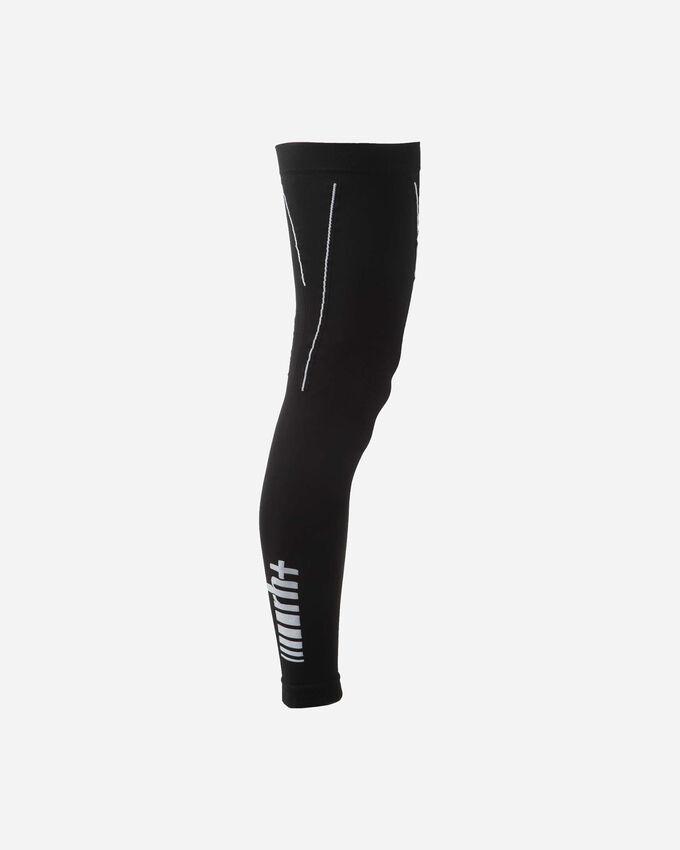 Accessorio bici RH+ KNIT LEG WARMER