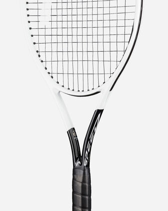 Telaio tennis HEAD GRAPHENE 360+ SPEED MP