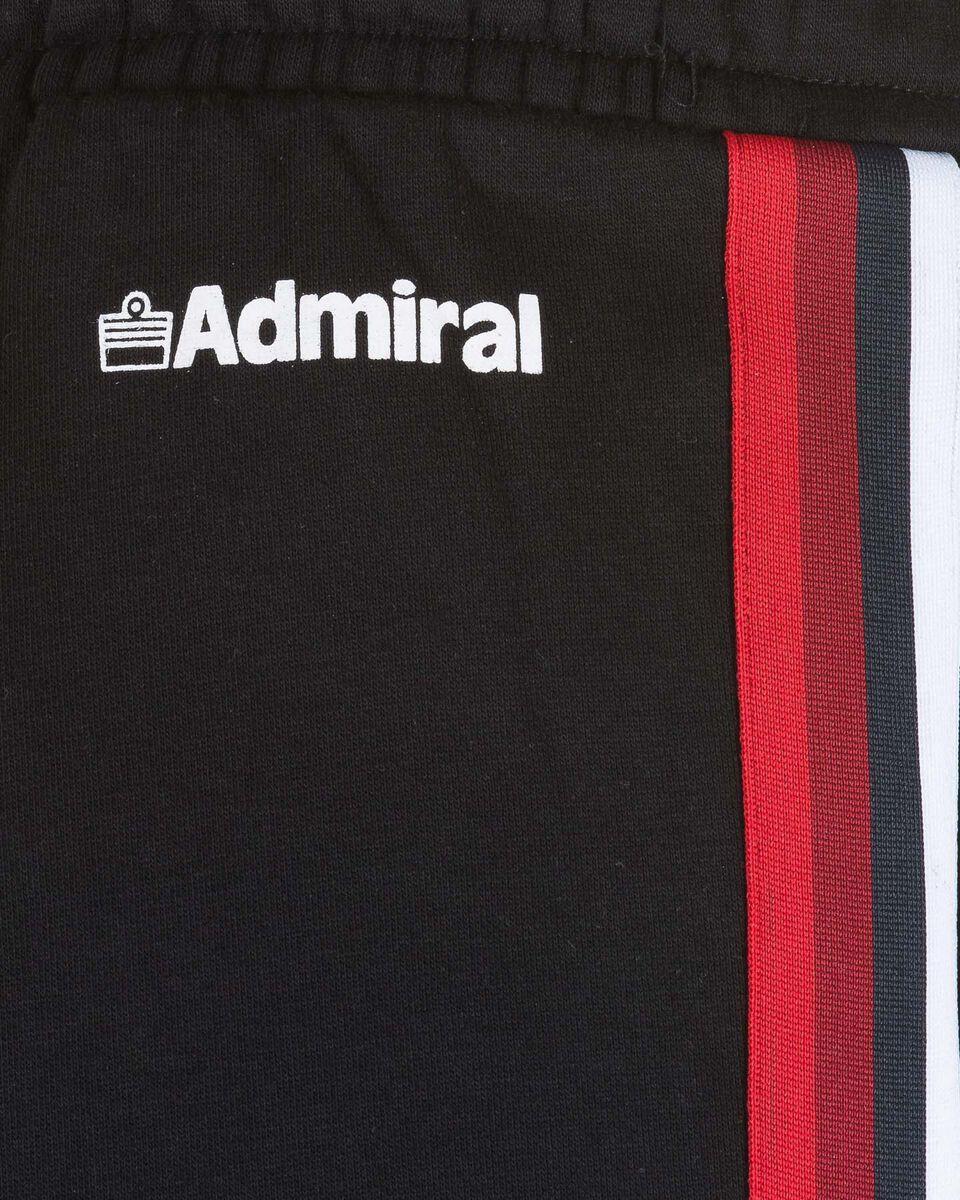 Pantalone ADMIRAL BASIC UK M S4067305 scatto 2