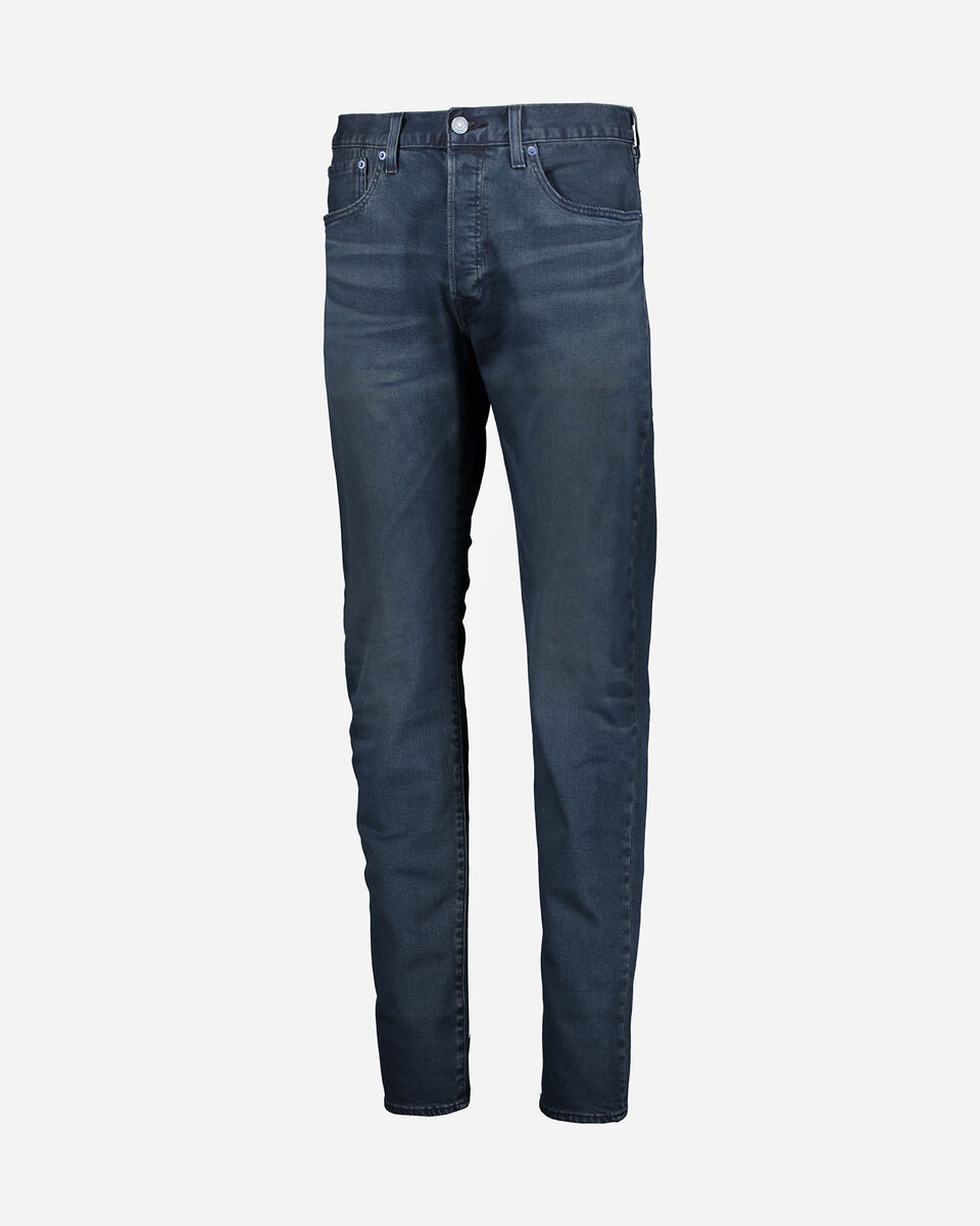 Jeans LEVI'S 501 REGULAR M S4076908 scatto 4