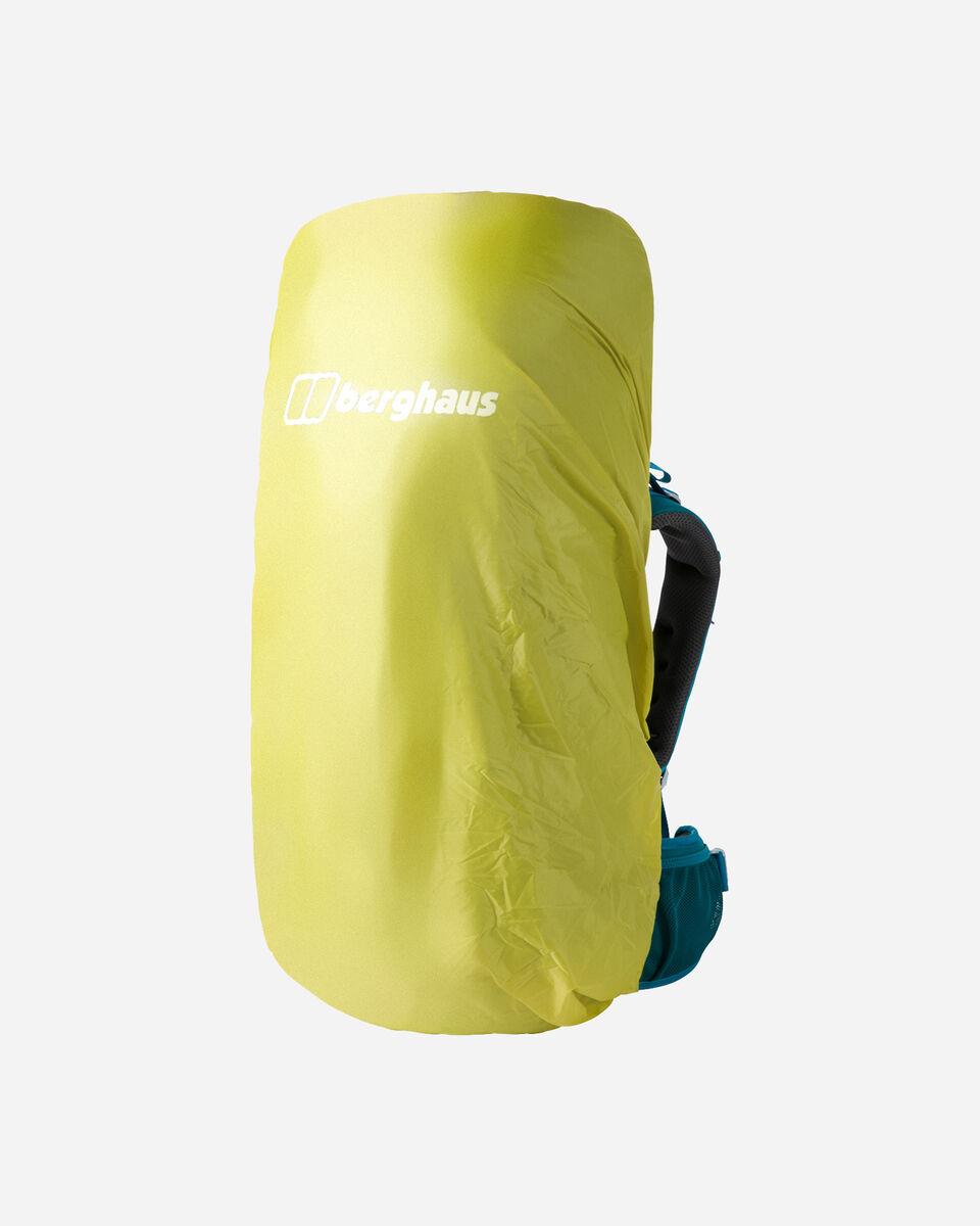 Zaino escursionismo BERGHAUS TRAILHEAD 2.0 50 S4065325|CA5|UNI scatto 2
