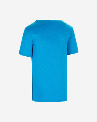 T-Shirt THE NORTH FACE REAXION AMP M