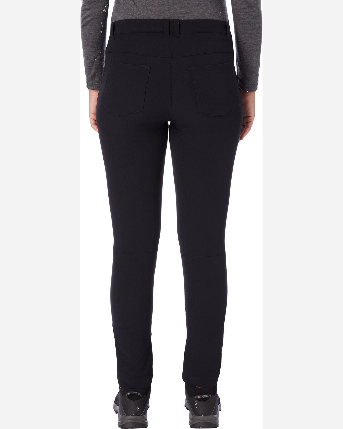 Pantalone outdoor MCKINLEY JUNO W S5207633 scatto 2