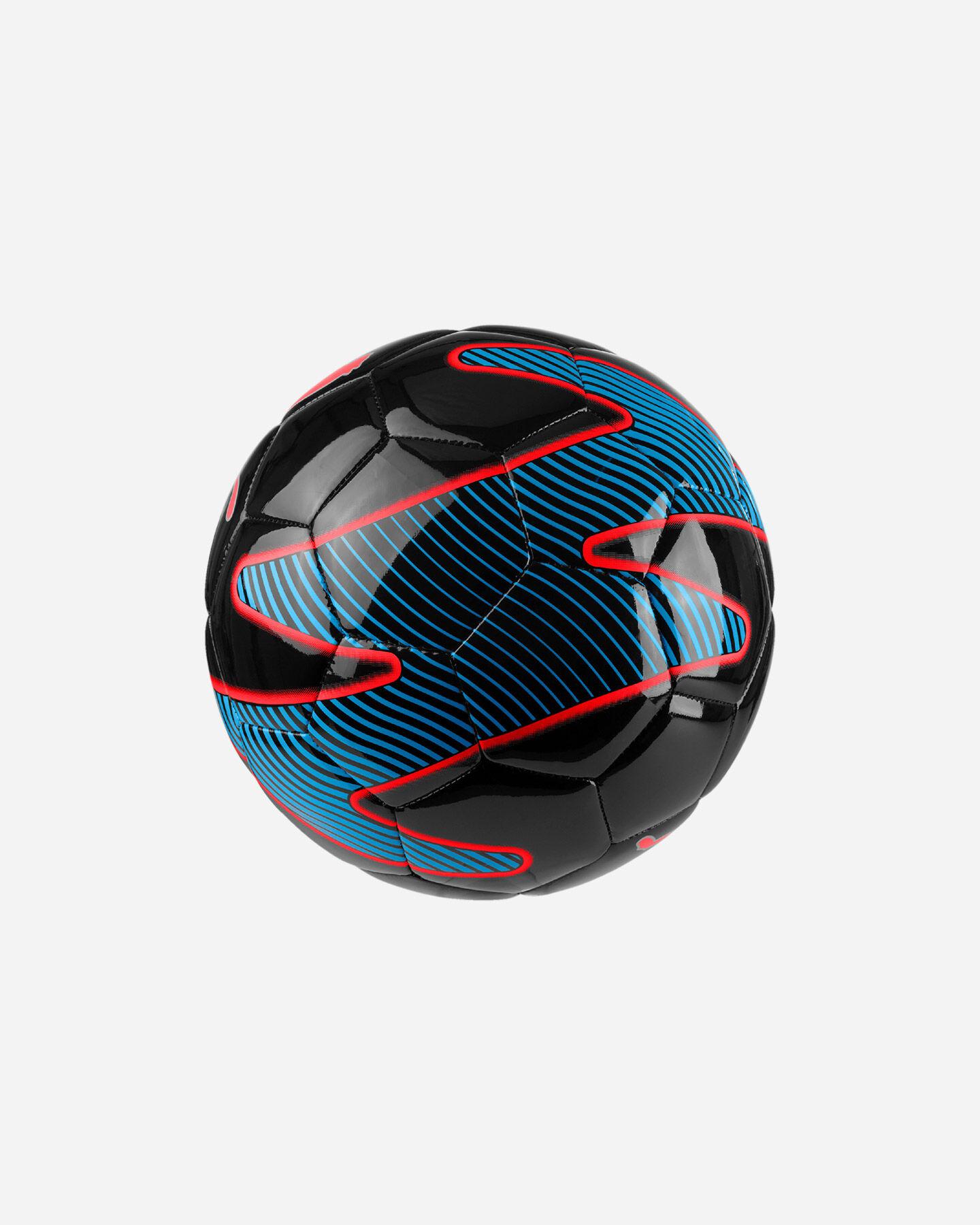Pallone calcio PUMA BIG CAT 5 S2014593|04|5 scatto 1