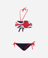 MARE donna ADMIRAL FLAG UK W