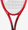 Telaio tennis HEAD GRAPHENE 360+ PRESTIGE PRO 315GR