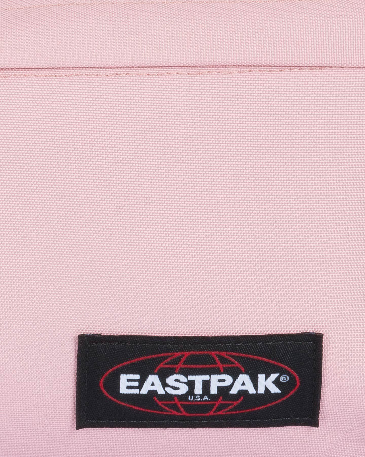 Zaino EASTPAK PADDED W S4084632|J59|OS scatto 2