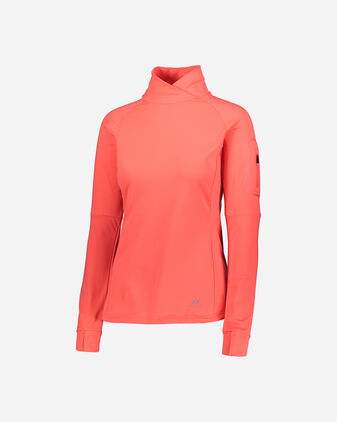 Maglia running PRO TOUCH RUMBA W