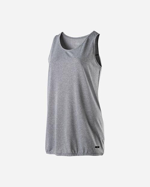 T-Shirt MCKINLEY PELLEW W