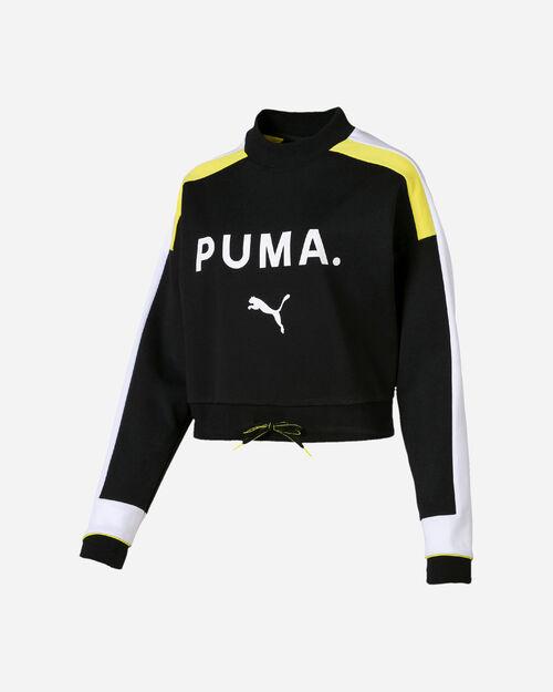 Felpa PUMA CHASE W