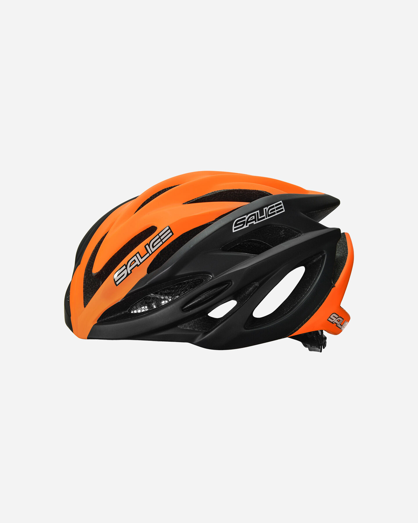 Casco bici SALICE GHIBLI S4068731 scatto 0